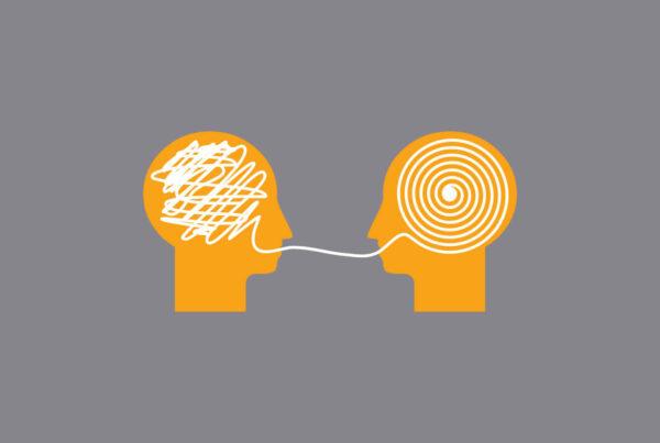 luistertechniek