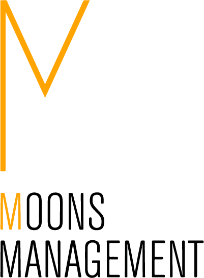 MoonsManagement