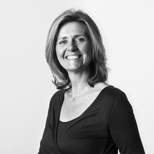 Anne Derck