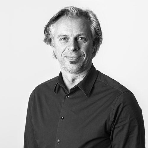 Hans Swinnen